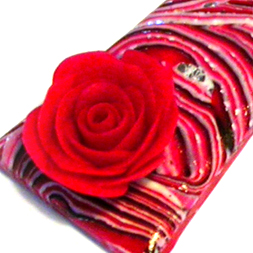 полимерная глина мастер класс , полимерная глина мастер-класс, полимерная глина мастер-класс для начинающих, розы из полимерной глины, розы из полимерной глины урок, поталь урок, поталь мастер-класс