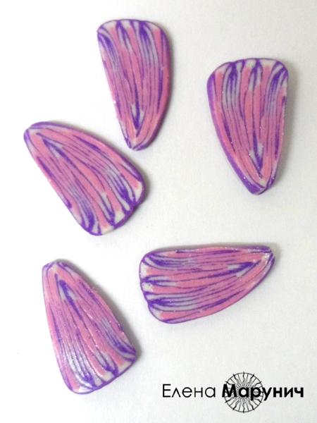 полимерная глина уроки для начинающих, полимерная глина для начинающих, цветы из полимерной глины, цветы из полимерной глины мастер класс, полимерная глина мастер-класс, мастер-класс по полимерной глине, цветы из полимерной глины урок, украшения из полимерной глины своими руками, украшения своими руками, цветы из полимерной глины