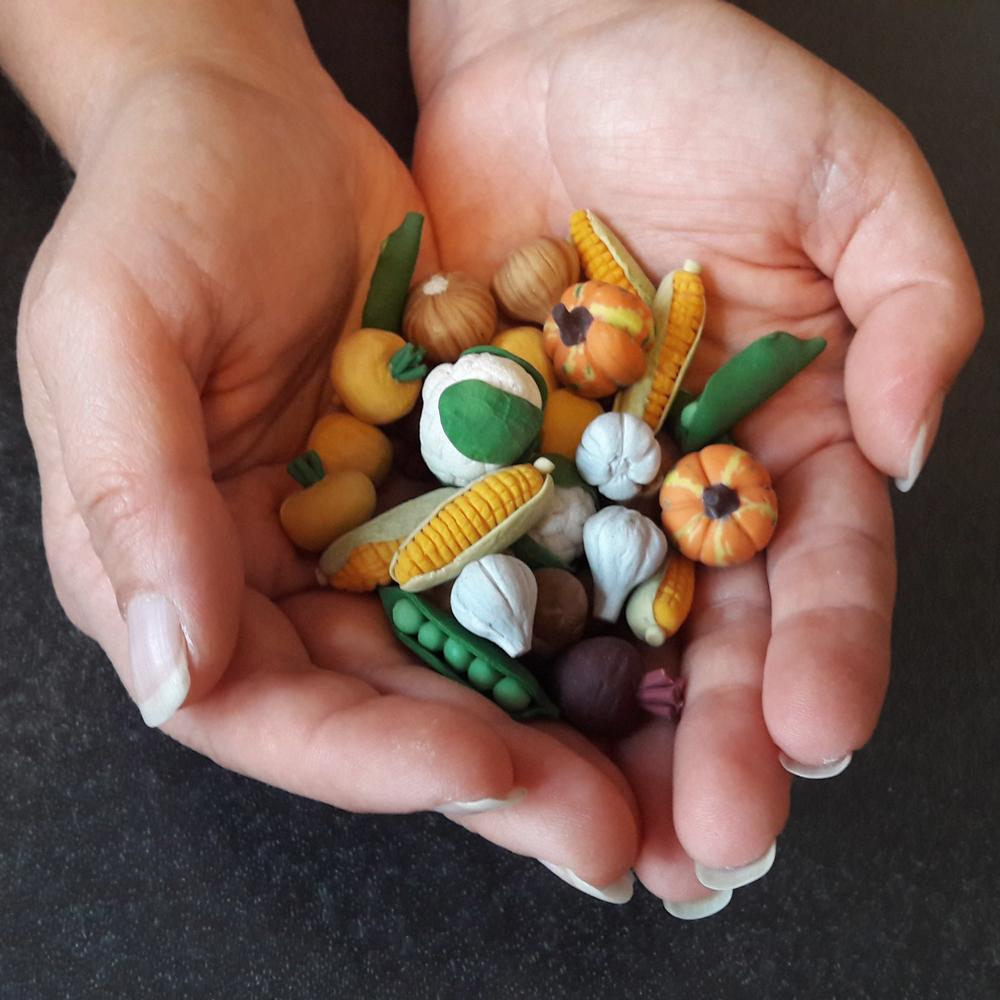 полимерная глина мастер-класс, марунич, кукуруза из полимерной-глины, мини овощи, овощи для игры, ововщи для дететй  полимерная глина мастер-класс, марунич, кукуруза из полимерной-глины, мини овощи, овощи для игры, ововщи для дететй   тыква из полимерной глины, тыква мастер-класс, полимерная глина мастер-класс, марунич, мини овощи, овощи для игры, ововщи для дететй  свекла из полимерной глины, свекла мастер-класс, горошек из полимерной глины, горох мастер-класс, кукуруза из полимерной глины, кукуруза мастер-класс, тыква из полимерной глины, тыква мастер-класс, полимерная глина мастер-класс, марунич, мини овощи, овощи для игры, ововщи для дететй  свекла из полимерной глины, свекла мастер-класс, горошек из полимерной глины, горох мастер-класс, кукуруза из полимерной глины, кукуруза мастер-класс, тыква из полимерной глины, тыква мастер-класс, полимерная глина мастер-класс, марунич, мини овощи, овощи для игры, ововщи для дететй  Цветная капуста из полимерной глины, Цветная капуста мастер-класс, картошка из полимерной глины, картошка мастер-класс, крепа из полимерной глины, репка мастер-класс, лук из полимерной глины, лук мастер-класс, чеснок из полимерной глины, чеснок мастер-класс, полимерная глина мастер-класс, марунич, мини овощи, овощи для игры, овощи для детей, миниатюры из полимерной глины  Горох, горошек, свекла, тыква, кукуруза из полимерной глины, Цветная капуста из полимерной глины, Цветная капуста мастер-класс, картошка из полимерной глины, картошка мастер-класс, крепа из полимерной глины, репка мастер-класс, лук из полимерной глины, лук мастер-класс, чеснок из полимерной глины, чеснок мастер-класс, полимерная глина мастер-класс, марунич, мини овощи, овощи для игры, овощи для детей, миниатюры из полимерной глины  Капуста, перец, помидоры, огурцы, кабачок, баклажан, морковка, горох, горошек, свекла, тыква, кукуруза из полимерной глины, Цветная капуста из полимерной глины, Цветная капуста мастер-класс, картошка из полимерной глины, картошка мастер-класс, крепа 