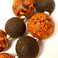 полимерная глина мастер класс , полимерная глина уроки , имитация камня урок, украшения из пластика своими руками, Mokume Gane, мокуме гане, Mokume Gane мастер-класс, мокуме гане мастер-класс, соляная техника