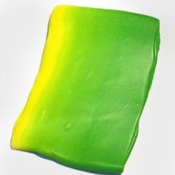 полимерная глина уроки для начинающих, полимерная глина для начинающих, полимерная глина мастер-класс, мастер-класс по полимерной глине, украшения из полимерной глины своими руками, украшения своими руками, полимерная глина переход цвета